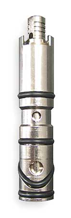 Single-Lever Cartridge, For Shower Valves
