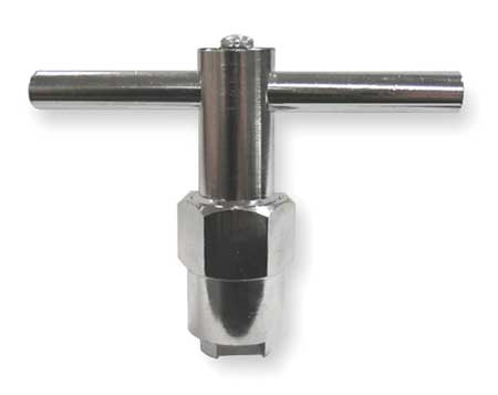 Cartridge Puller for Moen Cartridges 1200,  1222,  1225