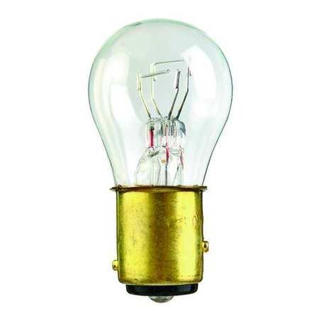 Mini Lamp, 2357, 8.3/29W, S8, 12.8V, PK10