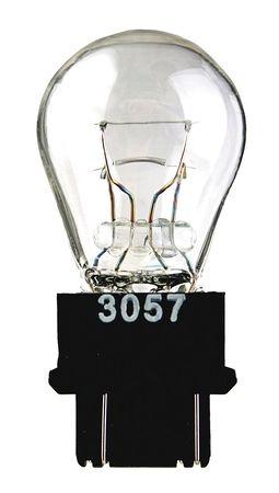 Mini Lamp, 3057, 6.7/27W, S8, 12.8V, PK10