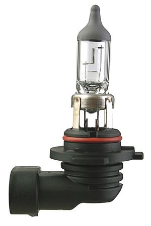 Miniature Lamp, 9145, 45W, T4, 12V