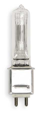 Halogen Light Bulb, T6, 575W