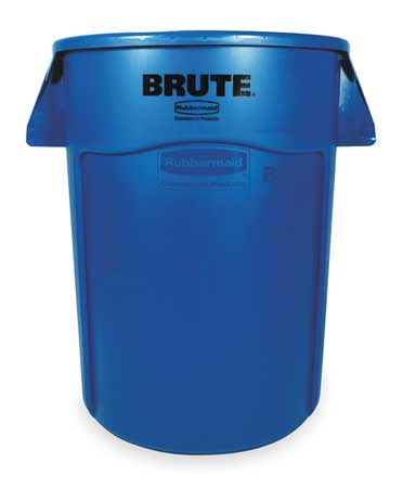 Brute Trash Container Bases