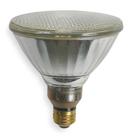 GE LIGHTING 100W,  PAR38 Ceramic Metal Halide HID Light Bulb