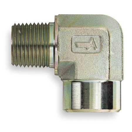 G2034085