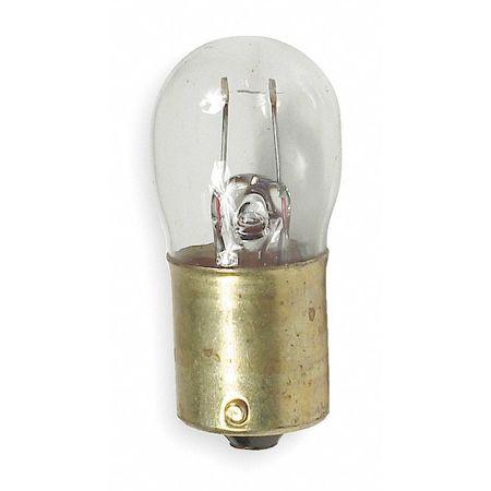 Miniature Incand. Bulb, 1317, 3.0W, B6, 6V