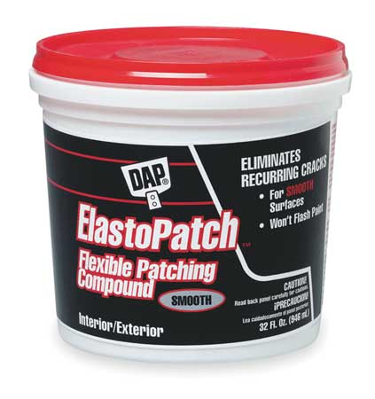 Drywall Repair Compounds