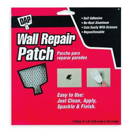 Wall Repair Patch