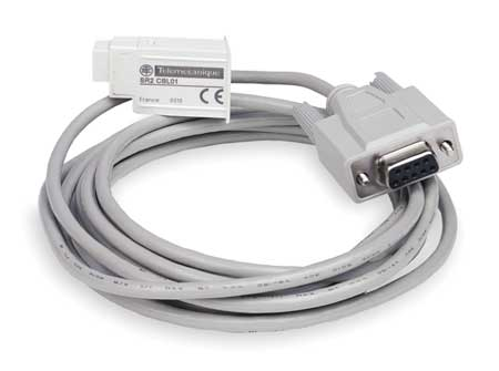 Connecting Cable, PC USB to 1CNL7