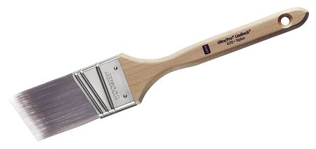 Paint Brush, 1-1/2in., 12in.