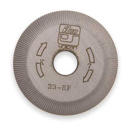 Replacement Cutter for 2GVG9