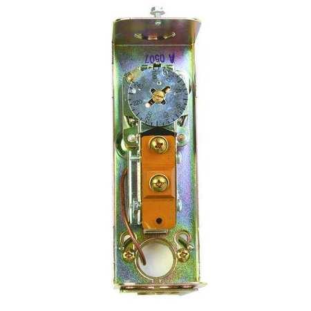 Aquastat Controller, 1 1/2 In Insulation