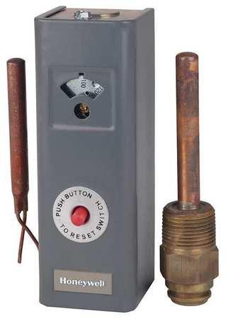 Aquastat Controller, 100 F - 240 F