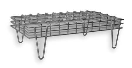 Wire and All-Welded Dunnage Racks