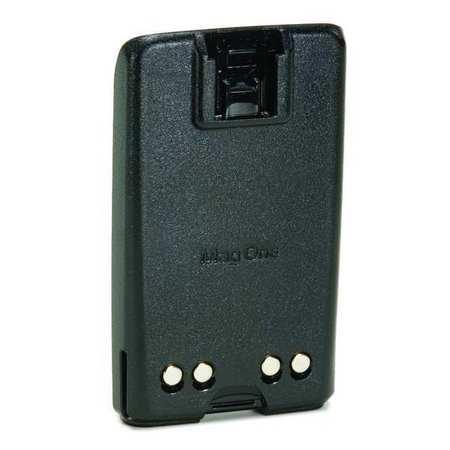Battery Pack, NiMH, 7.2V, For Motorola