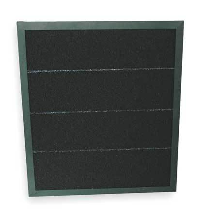 Replacement Filter, Carbon, 2HNP4