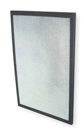 Replacement Filter, TiO2, 2HNP6