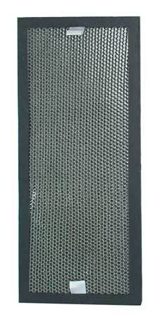 Replacement Filter, TiO2 & Carbon, 2HPE1