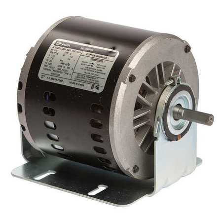 Evaporative Cooler Motor, Cradle, 115V