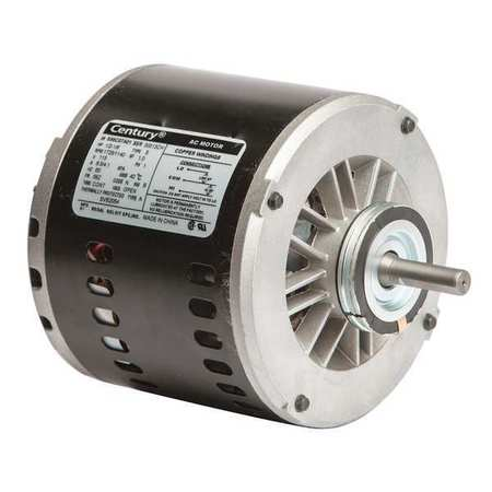 Century Evaporative Cooler Motor Ball Ccwle 115v