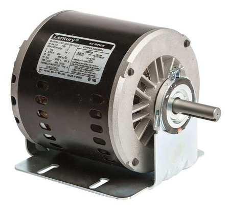 Century Evaporative Cooler Motor 115v Cradle Svb2074bv1