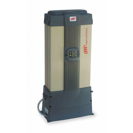 Regenerative Desiccant Comprsd Air Dryer