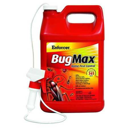 Crawling Insect Killer, Spray