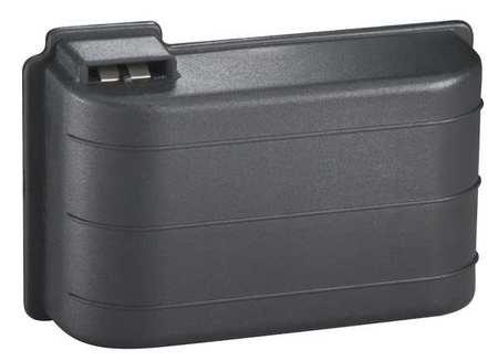 Battery Pack, Nickel Cadmium