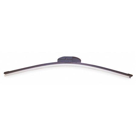 Wiper Blade, Beam, 17 In Size
