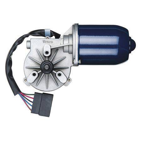 Wiper Motor, 12V