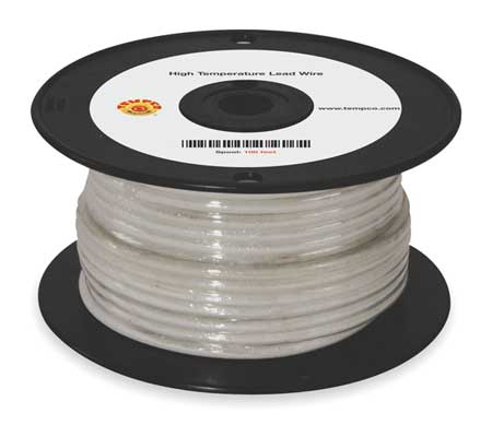 Wire, High Temperature