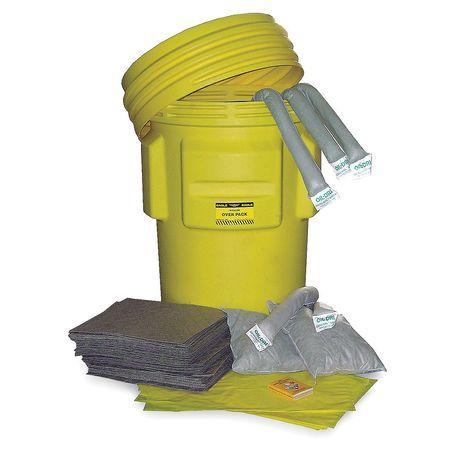 Spill Kit,  Universal