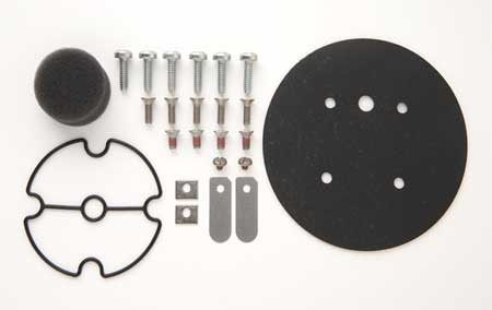 Service kit,  For 5Z348,  4XL33
