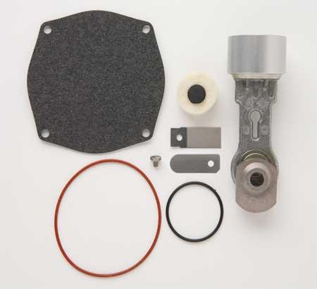 Service kit,  For 5Z349