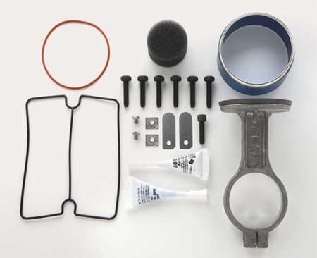 Service kit,  For  2KFV1