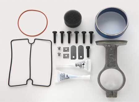 Service kit,  For 5Z646