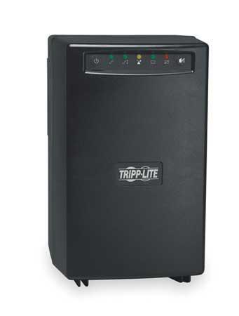 Smart UPS, Line Interactive, 750VA
