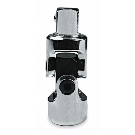 Universal Joint, 3/8 in. Dr, 2 in.