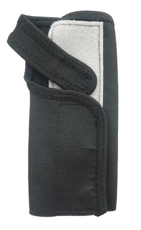Wrist Support, L, Right, Black
