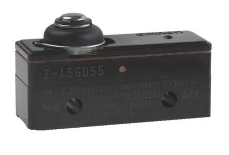 G2236622