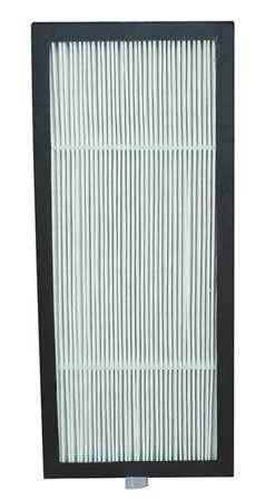 Replacement Filter, HEPA, 2HPE1