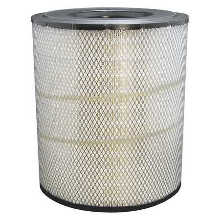 Air Filter, 12-31/32 x 15-1/4 in.