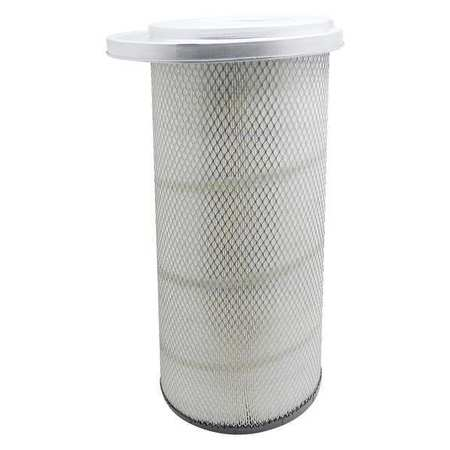Air Filter, 10-5/8 x 22-9/16 in.