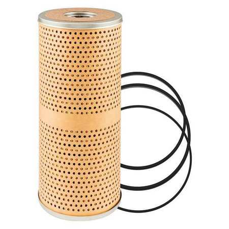 Oil/Hydraulic Filter, 3-15/16 x 9-9/32In