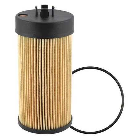 Oil Filter Element,