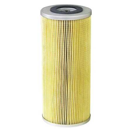 Fuel Filter, 9-7/32 x 3-15/16 x 9-7/32 In