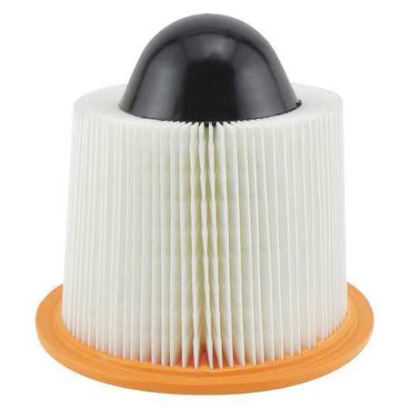 Air Filter, 7 x 7-7/8 in.
