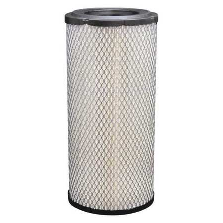 Air Filter, 6-1/2 x 14-1/32 in.