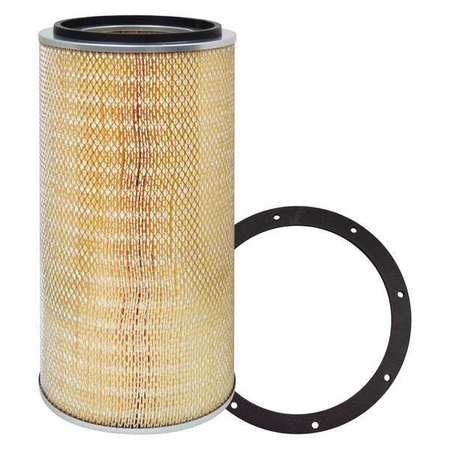 Air Filter, 10-3/8 x 22-13/16 in.