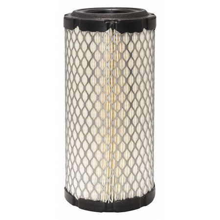 Air Filter, 3-17/32 x 7-7/16 in.
